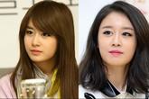 3 xu hướng eyeliner Hàn Quốc quyến rũ