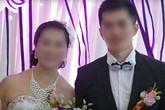 Đám cưới giả của cặp đôi đều là người đồng tính