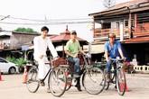 """Phim """"Thầu Chín ở Xiêm"""": Câu chuyện xúc động về Bác Hồ ở Thái Lan"""