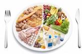 Muốn tăng cân nhanh phải ăn gì?