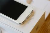 iPhone 5 trở lại thị trường với giá hơn 8 triệu đồng