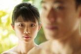 Tuyệt chiêu để chồng không lăng nhăng khi đi công tác xa