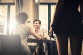7 lý do khiến đàn ông ngoại tình