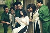 Tâm sự độc và lạ của sinh viên năm cuối