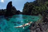Khám phá hòn đảo đẹp nhất thế giới 2014