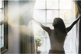 7 lời khuyên đơn giản để luôn tràn đầy năng lượng trong cả ngày