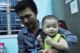 Vụ cháu bé bị bỏ rơi trên taxi ở TP.HCM: Mẹ ruột của bé bị đề nghị phạt tiền