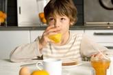 4 loại nước cấm uống vào buổi sáng