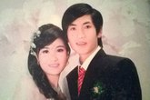 Chàng trai Mường trúng số 1,5 tỷ, cưới được vợ xinh