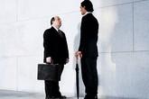 Người lùn có nguy cơ chết vì chứng mất trí lớn hơn người cao