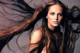 Hé lộ cái chết bí ẩn của thiên thần tóc mây nước Nga