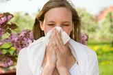 Dấu hiệu cho thấy bạn có hệ miễn dịch yếu ớt