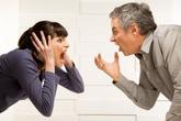 Quyết ly hôn vì chồng quá mê ngôi sao truyền hình thực tế nước ngoài