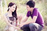 Mẹ cấm cưới vì bạn gái làm công ty tư nhân