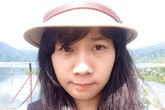 Trò chuyện với cô gái Việt sống sót sau bão tuyết ở Nepal