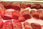 Những nguy cơ từ thực phẩm ướp lạnh