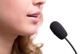 Những loại bệnh có thể được phát hiện qua giọng nói