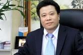 """Trường """"đại học ma"""" cấp bằng cho ông Hà Văn Thắm?"""