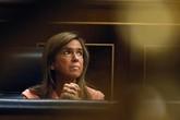 Chồng cũ tham nhũng, bộ trưởng Tây Ban Nha phải từ chức