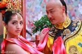 Giải mã bí ẩn mối tình hoàng đế Càn Long - Hàm Hương
