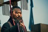 Hoàng đế là hoạn quan độc nhất vô nhị lịch sử Trung Hoa
