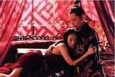 Chuyện tình hoàng đế - kỹ nữ cảm động mọi thời đại