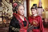 Những người phụ nữ quyền lực nhất lịch sử Trung Hoa