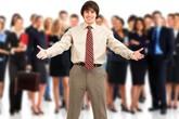Tự tạo cơ hội để thành công