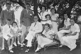 Bí mật về em gái cố Tổng thống Mỹ Kennedy lần đầu được phơi bày