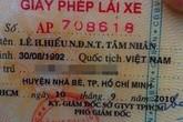 """Chuyện bi hài quanh những cái tên siêu 'dị, độc"""" ở Việt Nam"""
