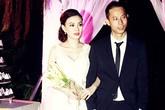 Thu Thủy: 'Kết hôn xong tôi muốn có con luôn'