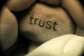 Luôn sống trung thực để tâm an