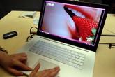 Ấn tượng máy tính xách tay giá 50 triệu