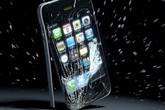 Dấu hiệu cho thấy bạn cần thay smartphone mới