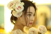 12 mỹ nhân 'đẹp hơn hoa' của làng giải trí Cbiz