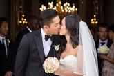 Ca sĩ Bảo Hân chia sẻ về đám cưới ở Áo