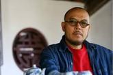 Vì sao họa sĩ Thành Chương từ chối BCH Hội Mỹ thuật Việt Nam?