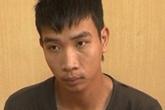 NÓNG: Kẻ đánh dã man bé gái 14 tuổi đã bị bắt