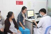 Bệnh viện quận Thủ Đức tăng chất lượng khám chữa bệnh nhờ ứng dụng công nghệ thông tin