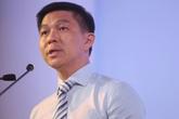 Vụ du khách Việt bị cửa hàng điện thoại lừa ở Singapore: Bộ trưởng Singapore sốc nặng