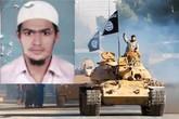 Chiến binh vỡ mộng vì bị IS bắt cọ toilet suốt 6 tháng