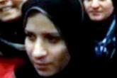 Người vợ quyền lực vừa bị bắt của thủ lĩnh IS là ai?