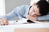 5 cách để có giấc ngủ trưa tốt nhất