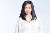 Giảng viên âm nhạc Đặng Châu Anh: 'Tôi không làm đẹp để giữ chồng'