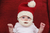 Những món quà Noel siêu dị của năm 2014 trông như thế nào?
