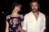 Brad Pitt được bạn gái cũ chúc mừng sinh nhật muộn