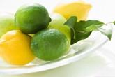 4 nhóm thực phẩm ăn nhiều có thể hủy hoại hệ miễn dịch