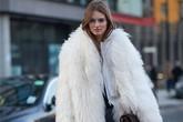 6 bí quyết mặc ấm – mặc sành – mặc điệu mùa đông