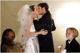 Brad Pitt lần đầu trải lòng về đám cưới trong mơ với Angelina Jolie