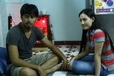 Sao Việt chung tay kêu gọi ủng hộ Duy Nhân chữa ung thư